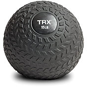 TRX 15 lb. Slam Ball