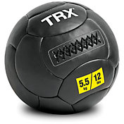 TRX 12lb. Wall Ball