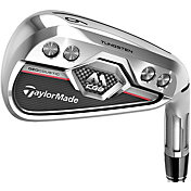 TaylorMade M CGB Irons – (Graphite)