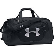 Under Armour Undeniable 3.0 XL Duffle Bag