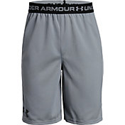 Under Armour Boys' Tech Prototype Shorts