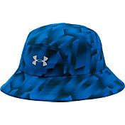 Under Armour Boys' Warrior Bucket Hat