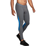 Under Armour Men's ColdGear Reactor Leggings