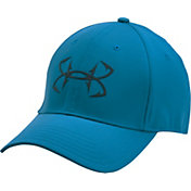 Under Armour Men's Storm Headline Hunt Hat