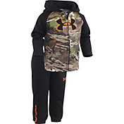 Under Armour Toddler Forest Reaper Jogger Set