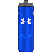 Under Armour Squeeze 32 oz. Water Bottle