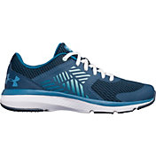Under Armour Women's Micro G Press Training Shoes