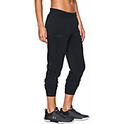 Under Armour Women's Threadborne Fleece Pants