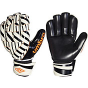 Umbro Adult GKX Pro Soccer Goalkeeper Gloves