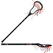 Warrior Boys' Burn Next Attack Lacrosse Stick