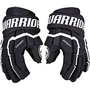 Warrior Senior Covert QRL5 Ice Hockey Gloves