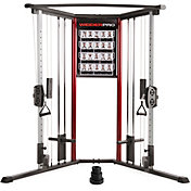 Weider Pro Cable Trainer