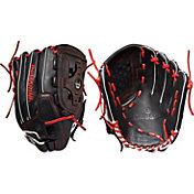 DeMarini 13' Insane Series Slow Pitch Glove 2017