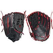 DeMarini 14' Insane Series Slow Pitch Glove