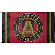 WinCraft Atlanta United Deluxe Flag