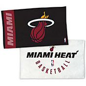 WinCraft Miami Heat 2017 Bench Towel