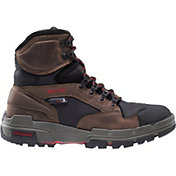 Wolverine Men's Legend 6'' Durashock Work Boots
