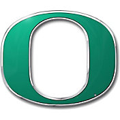 Team Promark Oregon Ducks Color Auto Emblem