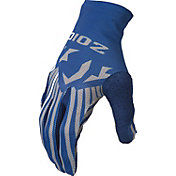 ZOIC Men's Empire Cycling Gloves