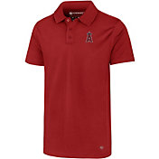 '47 Men's Los Angeles Angels Ace Polo