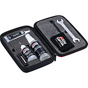 Abu Garcia Reel Maintenance Kit