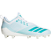 adidas Men's adiZERO 5-Star 7.0 Parley Football Cleats