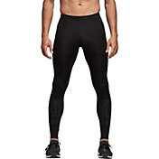 adidas Men's Supernova Long Running Tights