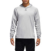 adidas Men's Team Issue Lite Training Hoodie