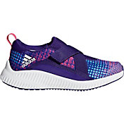 adidas Kids' Preschool Forta Run X Print Shoes