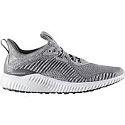 adidas Kids' Grade School alphabounce HPC AMS Running Shoes