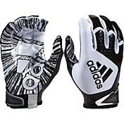 adidas Youth ScorchLight 5.0 Receiver Gloves