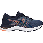 ASICS Women's GEL-Flux 5 Running Shoes