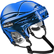 Bauer 5100 Ice Hockey Helmet