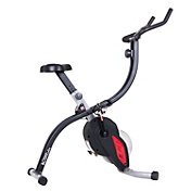 Body Rider Pro X-Bike Folding Cycle