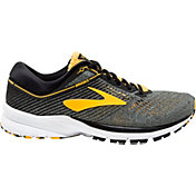 Brooks Women's Launch 5 Pittsburgh Marathon Running Shoes