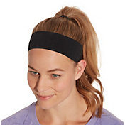 CALIA by Carrie Underwood Women's Core Seamless Headband