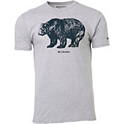 Columbia Men's Bairy T-Shirt