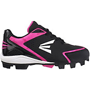 Easton Kids' Instinct Softball Cleats