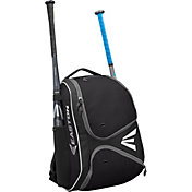 Easton E210BP Sport Utility Bat Pack