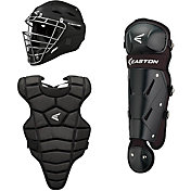 Easton Youth M3 Catcher's Set