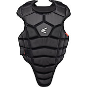 Easton Junior Youth 12'' M5 QuickFit Chest Protector