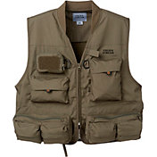Field & Stream Men's Multi Pocket Fishing Vest