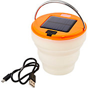 Field & Stream Solar LED Lantern