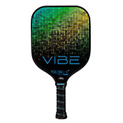 Franklin X-Vibe Polycarbonate Pickleball Paddle