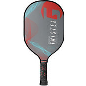 GAMMA Twister Pickleball Paddle
