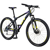 GT Women's Aggressor Expert 27.5'' Mountain Bike