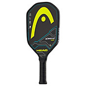 Head Xtreme Tour Graphite Pickleball Paddle