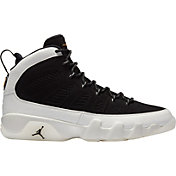 Jordan Men's Air Jordan 9 Retro Basketball Shoes