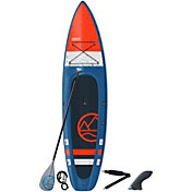 Jimmy Styks Steeler Stand-Up Paddle Board