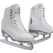 Jackson Ultima Women's Finesse Series 150 Figure Skates